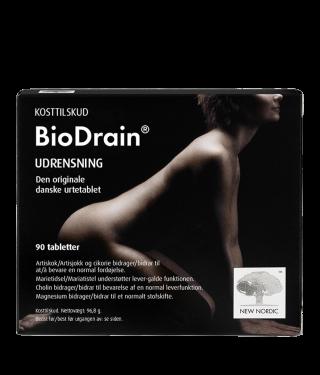 web_packshot_biodrain_90_dk_front_1