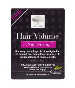 web_packshot_hairvolumenail_60_dk_front