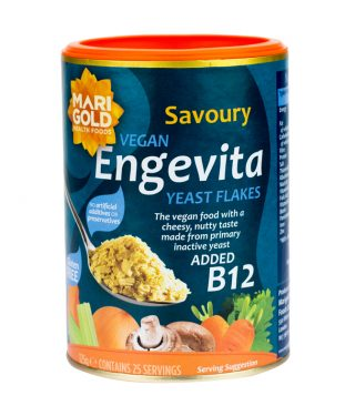 5016081312098-marigold-engevita-blue