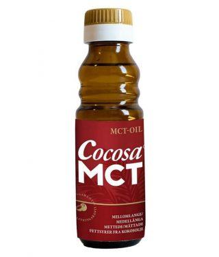 7029121400097-cocosa-mct