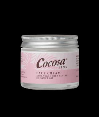 7029121490159-cocosa_pink_face_cream