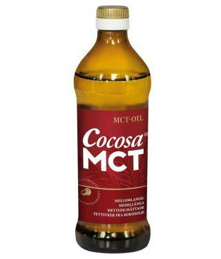 7090001172328-web_image-cocosa-mct-energy-oil-225463636