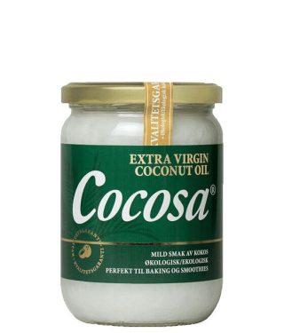 A4874_cocosa_extra_vigin_coconut_oil-500ml_sep20