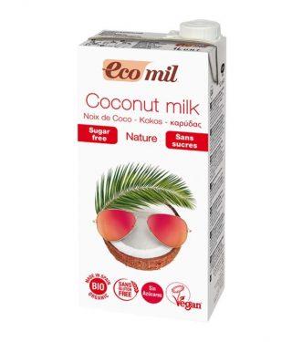 ecomil-coconut-milk