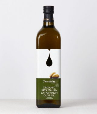 SA175-Organic-Italian-Extra-Virgin-Olive-Oil-1L_1200x