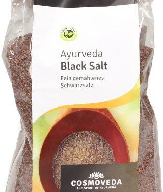 cosmoveda-ayurvedic-black-salt-500-g-503233-en
