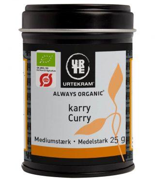 urtekram-krydder-karri-medium-1200×1200